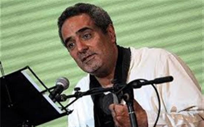 فاضل جمشیدی