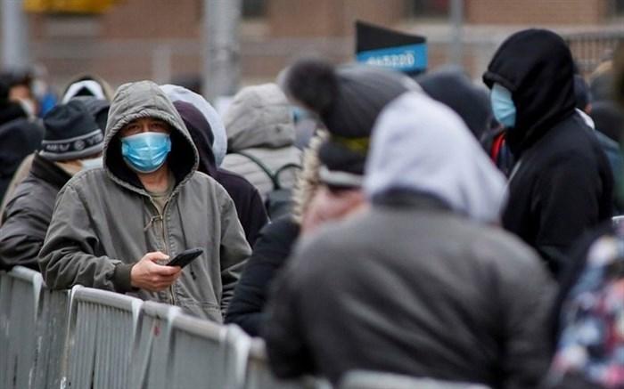 اسناد محرمانه نشان داد: اهمال کشورهای اروپایی در مقابله به موقع با کرونا عامل تشدید بحران