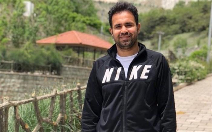 محمد نصرتی: به خاطر منافع ملی از اسکووچیچ حمایت کنیم؛ به جام جهانی نرویم فوتبال ایران در تمام بخشها ضرر میکند