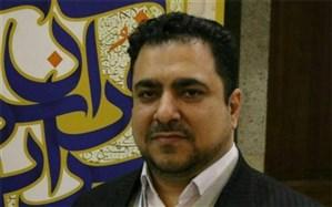 تشریح فعالیتهای ستاد توسعه فرهنگ قرآنی شهرستان اسلامشهر
