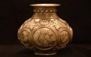 هنر هزار ساله مس در زنجان