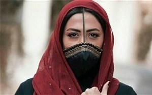 برقع نو در مقابل کرونا؛ فرهنگ ایرانی چشمه سار جوشان خلاقیت است