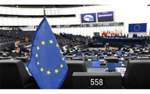 وزرای خارجه اتحادیه اروپا با تحریم روسیه موافقت کردند