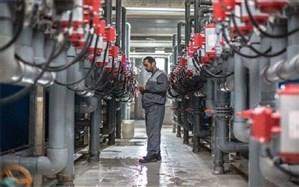 فعالیت واحدهای تولیدی با حفظ و رعایت پروتکلهای بهداشتی بلامانع است