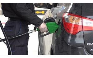 قلیزاده: «جایگاهداران سوخت» در لیست مشاغل زیاندیده از کرونا قرار گیرند