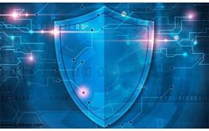 راه اندازی اولین سامانه تعاملی مقابله با رخدادهای امنیتی فضای سایبر