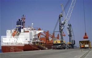 اعطای مشوق های صادراتی راه گذر از تحریم و کرونا