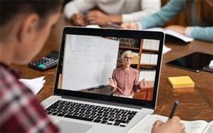 چگونه در کلاسهای آنلاین آموزشی امنیت داشته باشیم؟