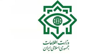 پای وزارت اطلاعات به ماجرای دلالهای فوتبال باز شد