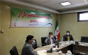 فرماندار اسلامشهر: مردم با رعایت الزامات  بهداشتی در کاهش شیوع کرونا ویروس از نقش موثری برخوردارند