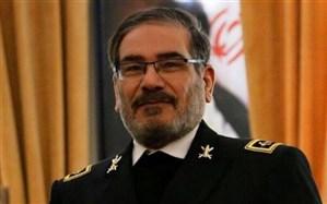 برجام با تداوم غیرقانونی تحریم تسلیحاتی ایران به مرگ ابدی خواهد رفت