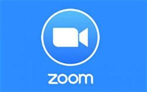 ماجرای افشای هزاران تماس ویدئویی کاربران اپلیکیشن Zoom
