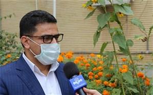 ۳ نفر به لیست مبتلایان به کووید۱۹ در استان بوشهر اضافه شد