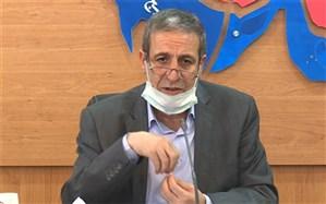 تامین اعتبار 5 میلیارد تومانی برای پروژه اورژانس هسته ای بوشهر