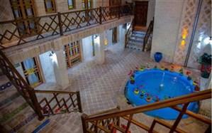 سال ۹۸، دوازده اقامتگاه بوم گردی در زنجان ایجاد شد
