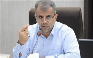 راه اندازی کانال آموزشی سوادآموزی در استان آذربایجان غربی
