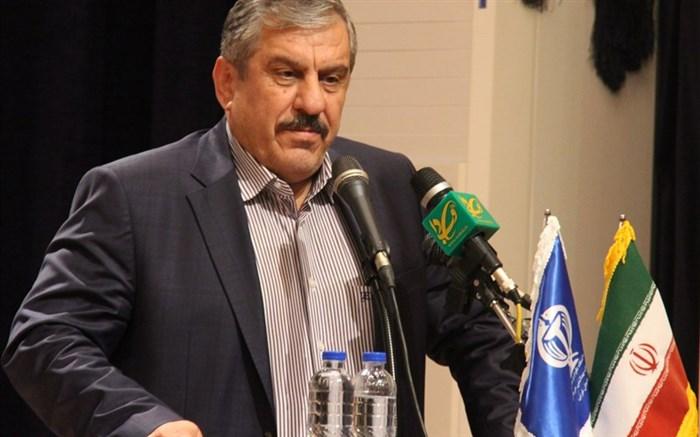 مبتلایان به کرونا در آذربایجان غربی ۴۳۵۵ نفر شدند