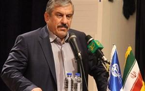 تعداد مبتلایان به ویروس کرونا در آذربایجان غربی به 1032 مورد رسید