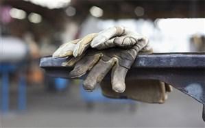 تاجیک: تورم 39 درصدی پایان سال 98  و هزینه زندگی خانوار مبنای تصمیمگیری مزد کارگران شود