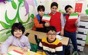 کارنامه عملکرد 10 استان در حوزه نوسازی، توسعه و تجهیز مدارس