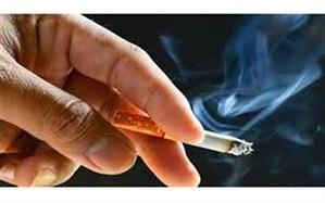 آیا افرادی که سیگار و  تنباکو مصرف می کنند در معرض خطر بیشتری جهت ابتلا به کرونا هستند؟