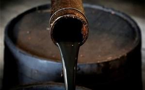 قیمت نفت بیش از ۴ درصد سقوط کرد