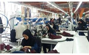 درخواستهای ۲۲ گانه صنعت نساجی و پوشاک از رئیس جمهوری