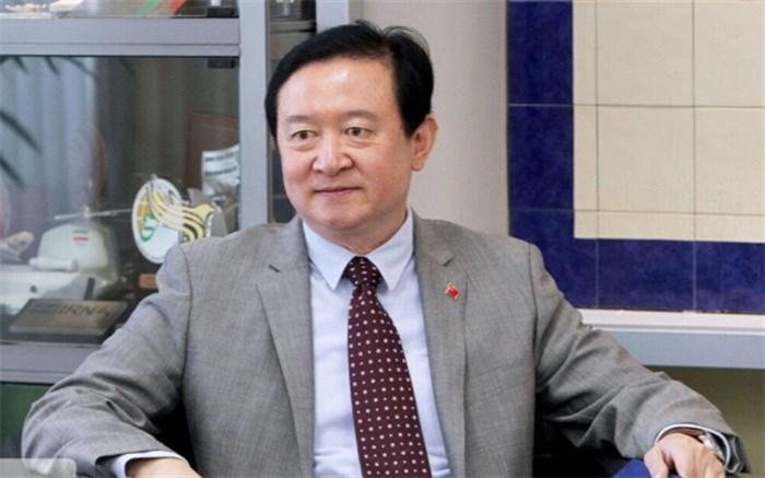 چانگ هوآ