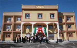 ۱۱۵ مدرسه در سطح کشور به نام شهید سلیمانی مزین شد