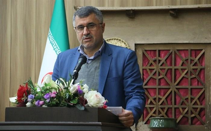 فعال شدن سامانه انتخاب و انتصاب مدیران مدارس استان گیلان از 25 فروردین 98