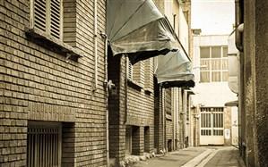 رفع خطر اضطراری و صدور مجوزهای تعمیرات فوریتی در محلات کمبرخوردار