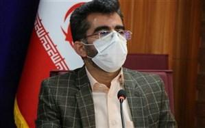 فعالیت واحدهای تولیدی و صنعتی استان سمنان از سر گرفته شده است