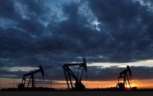 احتمال سقوط قیمت نفت به زیر ۱۰ دلار