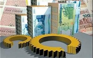 بیش از نیمی از تسهیلات بانکی صرف سرمایه در گردش شد