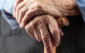 سالمندآزاری کرونایی ممنوع