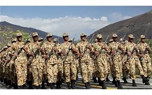 دانشگاه علوم پزشکی قزوین از بین نخبگان، «سرباز پژوهش» جذب می کند
