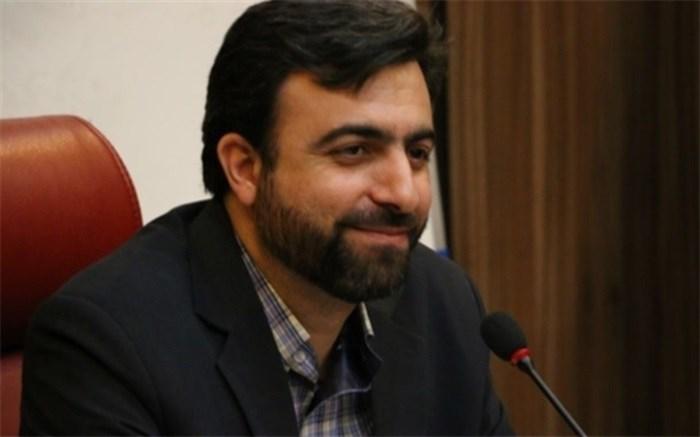 آموزش و پرورش شهرستان های استان تهران