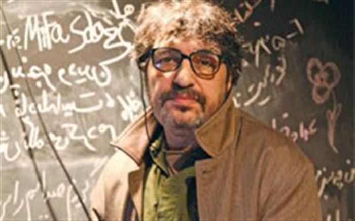 محمد صالحعلاء