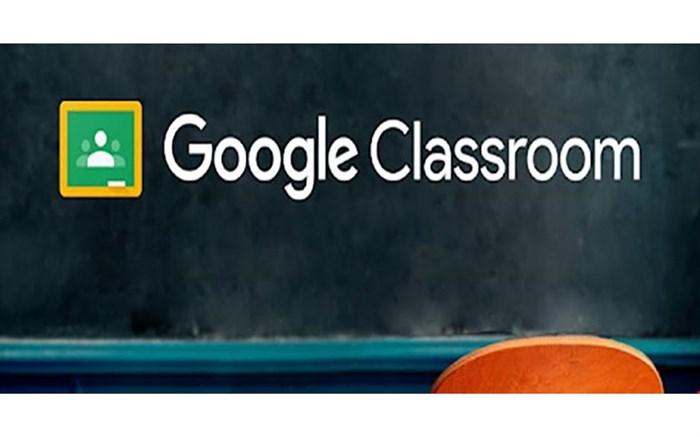 شکایت دانشآموزان آمریکایی از سواستفاده کرونایی گوگل