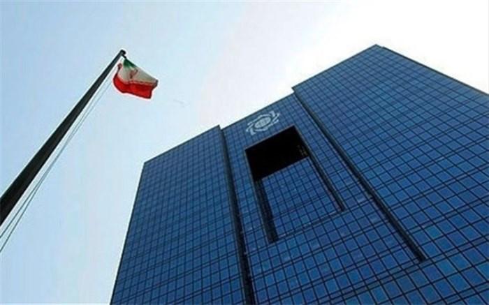 جمشیدی: استقلال بانک مرکزی ابزاری مهم برای کنترل تورم است