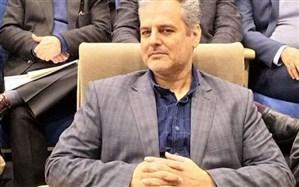 آغاز جلسه رای اعتماد به وزیر پیشنهادی جهاد کشاورزی