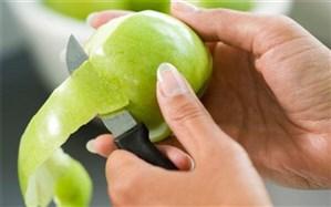 درمان اماس با کمک پوست میوه!