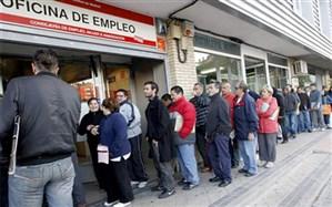 کرونا ۲.۶ میلیارد کارگر را با خطر بیکاری و کاهش درآمد مواجه کرد