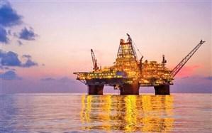 امید به توافق اوپک پلاس قیمت نفت را افزایش داد