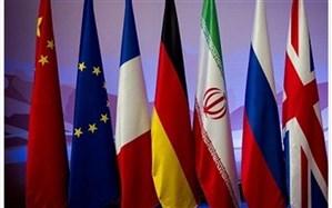 بیانیه اتحادیه اروپا در سالگرد برجام