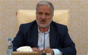 استاندار سیستان وبلوچستان: مبادی ورود و خروجی شهرهای استان کنترل بیشتری شوند