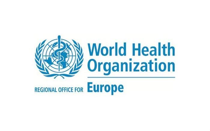 سازمان بهداشت جهانی به ترامپ: حالا وقتش نیست!