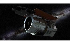 سبک جدید ناسا برای شکار سیاره های فراخورشیدی