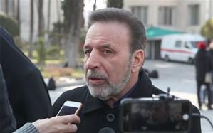 رد ادعای آمریکاییها مبنی بر توقیف نفتکشهای ایرانی