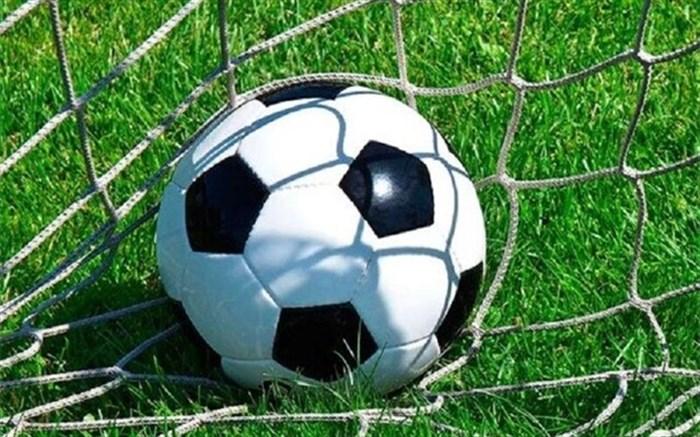 ۳ پیشنهاد برای پایان دادن به لیگ فوتبال